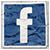 DB DECORATE on FB
